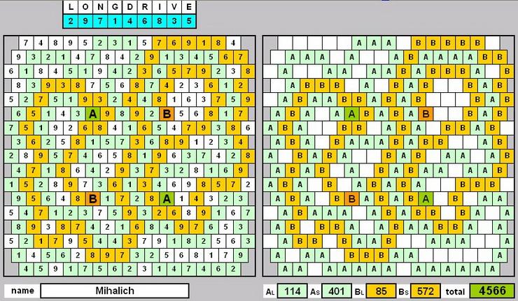 League optimizers 2018th - Page 9 2_buri10
