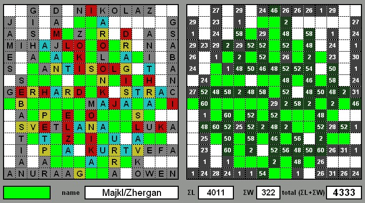 League optimizers 2017th - Page 28 4333_m10