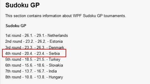 WPF Grand Prix Sudoku 2018. Gps_111