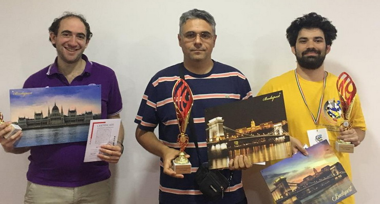 18th 24-Hour Puzzle Championship Prva_t10