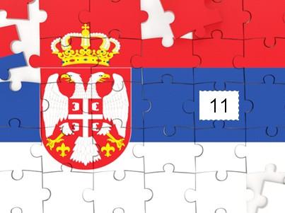 Open Serbian Championship Szs_za10