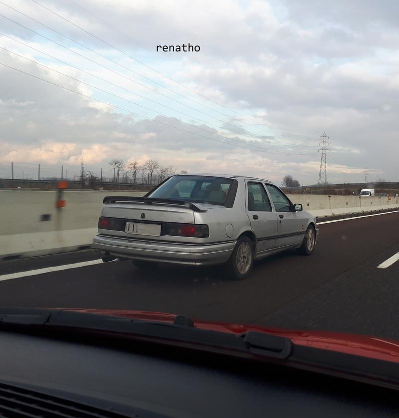avvistamenti auto storiche - Pagina 39 20180140
