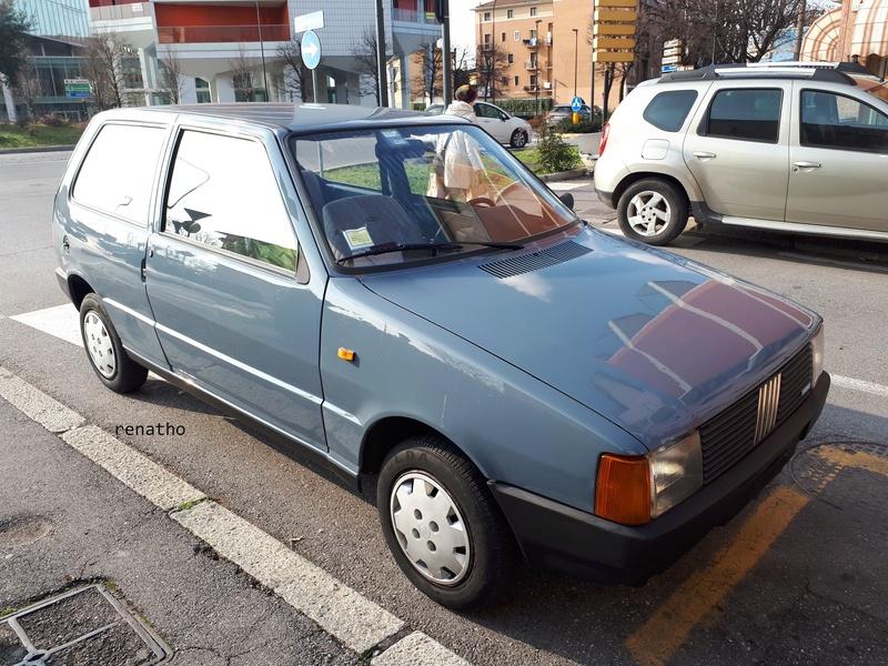 avvistamenti auto storiche - Pagina 39 20180211