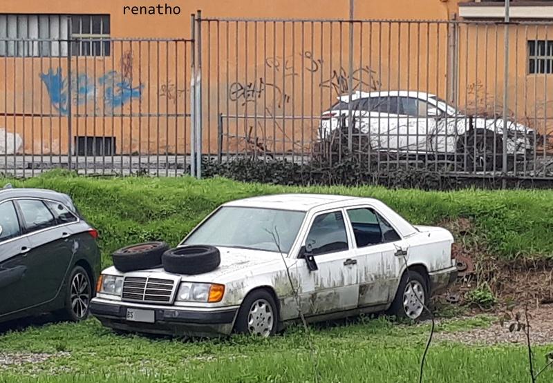 Auto Abbandonate - Pagina 39 20180310