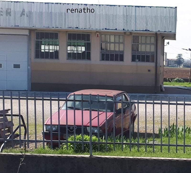 Auto Abbandonate - Pagina 39 20180420