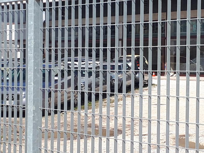 Auto Abbandonate - Pagina 40 20180428