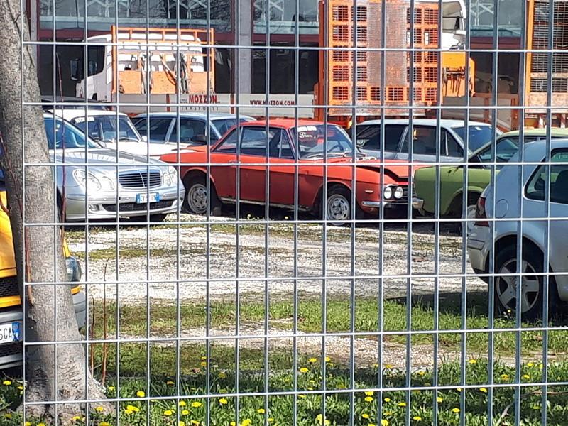 Auto Abbandonate - Pagina 40 20180429