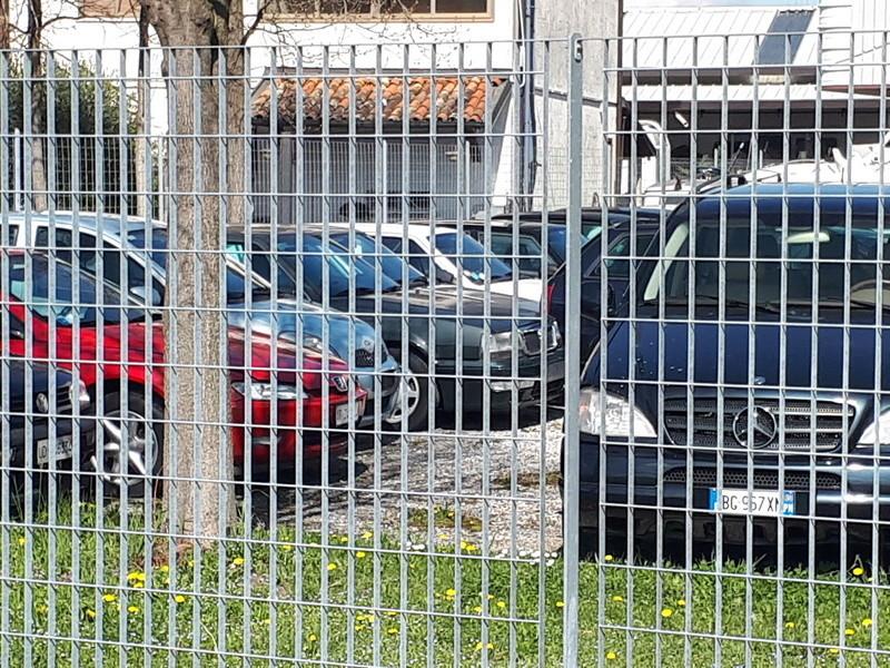 Auto Abbandonate - Pagina 40 20180433