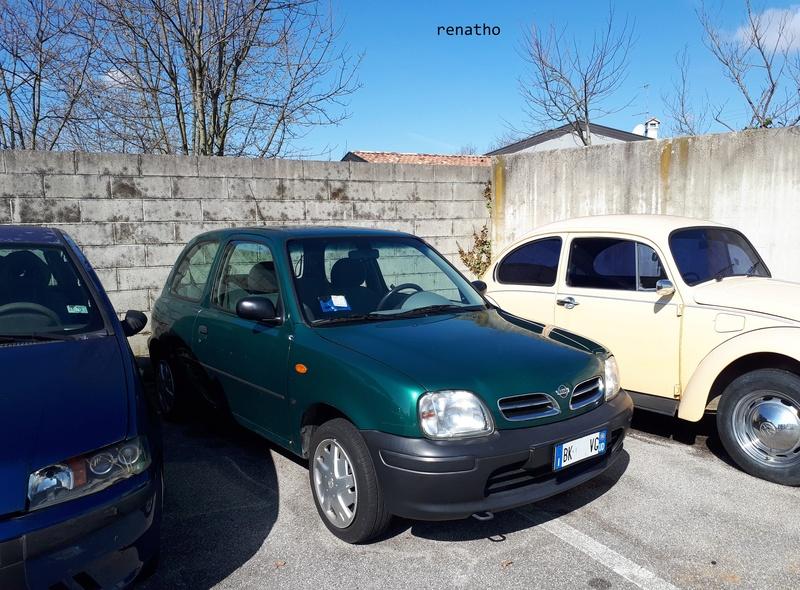 Auto Abbandonate - Pagina 40 20180439