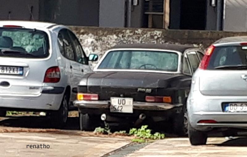 Auto Abbandonate - Pagina 40 20180457