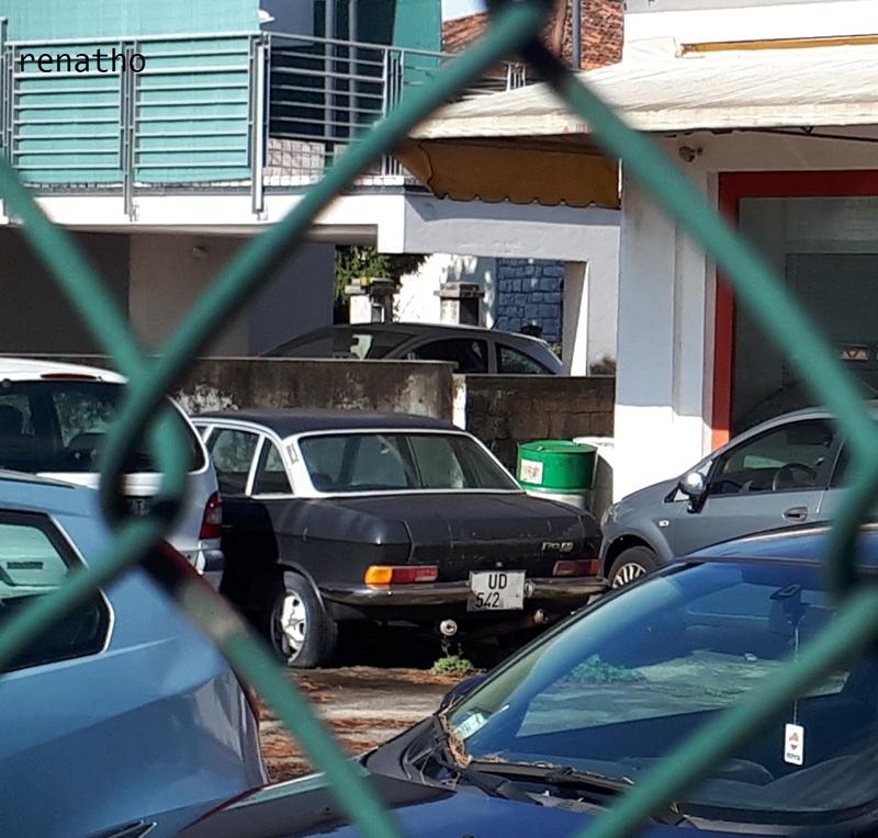 Auto Abbandonate - Pagina 40 20180458