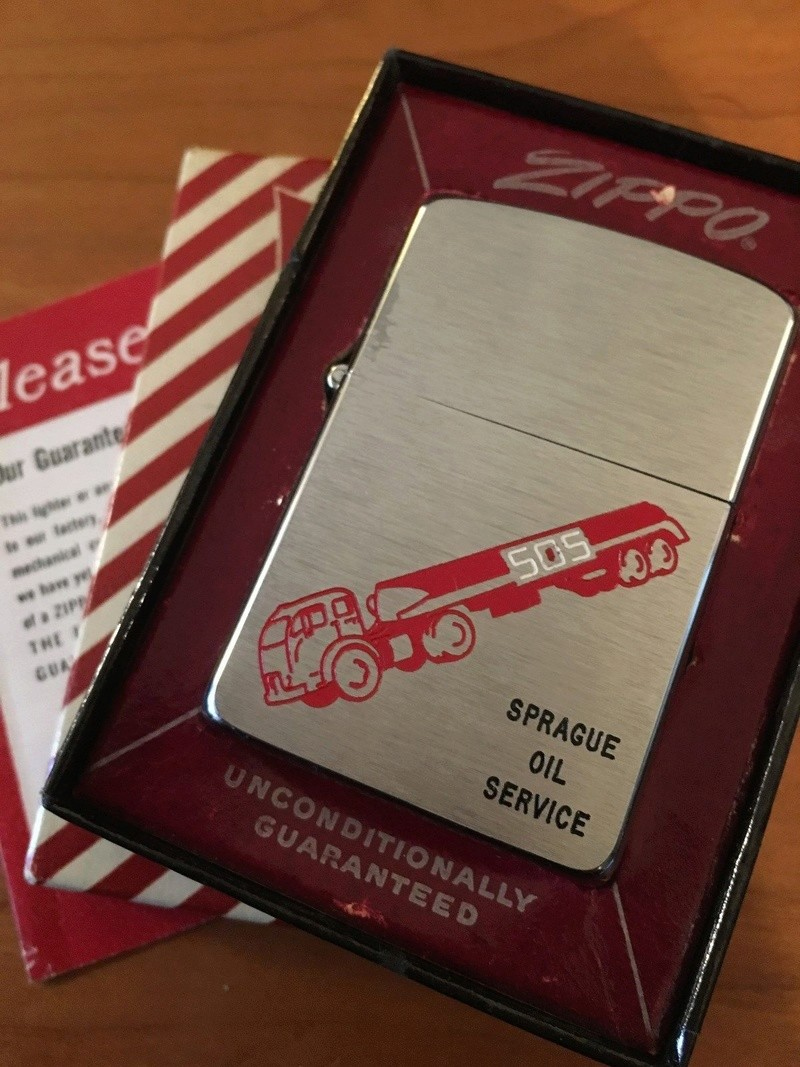 prochainement dans ma collection zippo  - Page 5 1958_m10