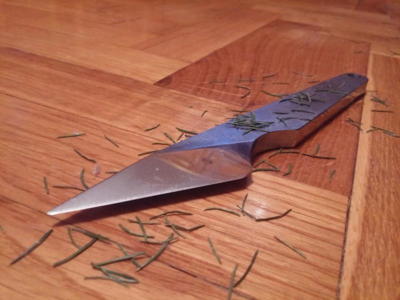 Kožarski nož 20171214