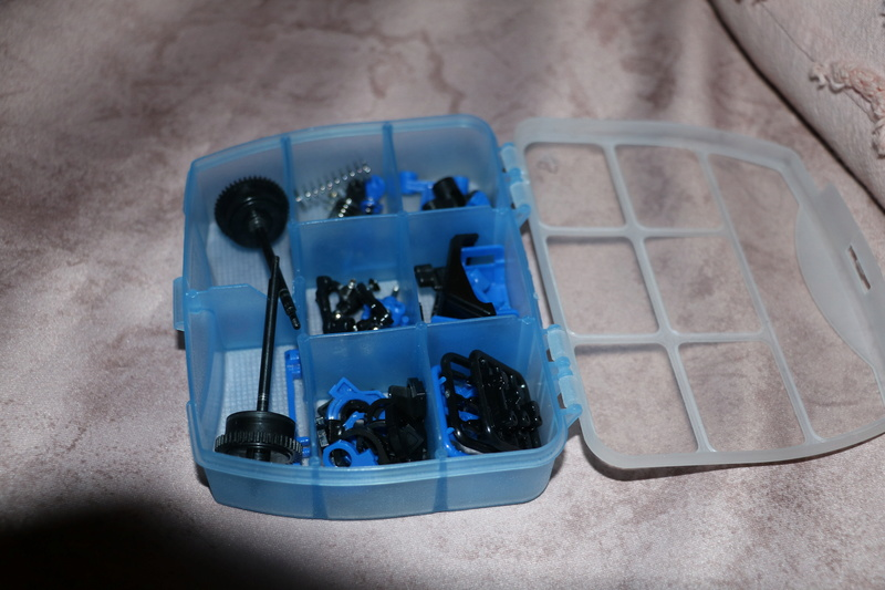 Overland et autoscale  Pieces10
