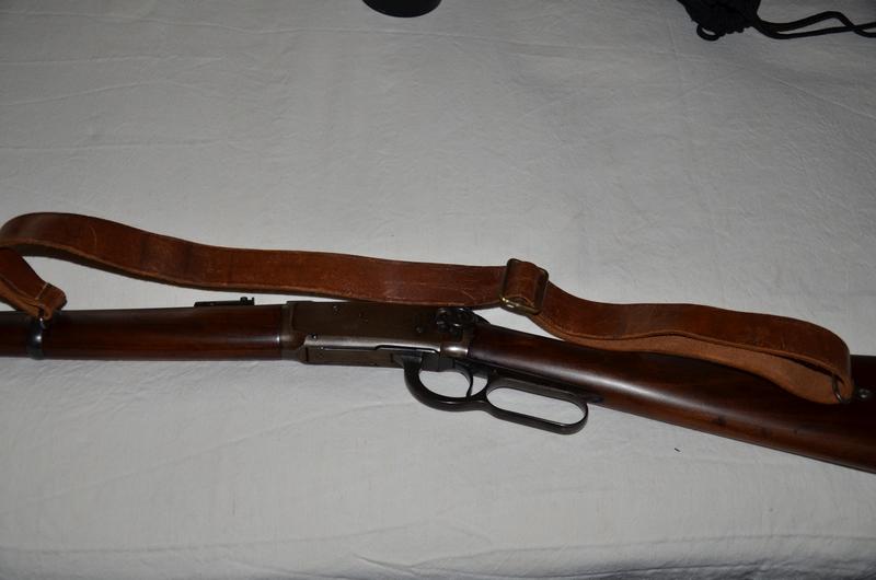 Quelle bretelle pour une 1894 Armée Française ? Dsc_3320