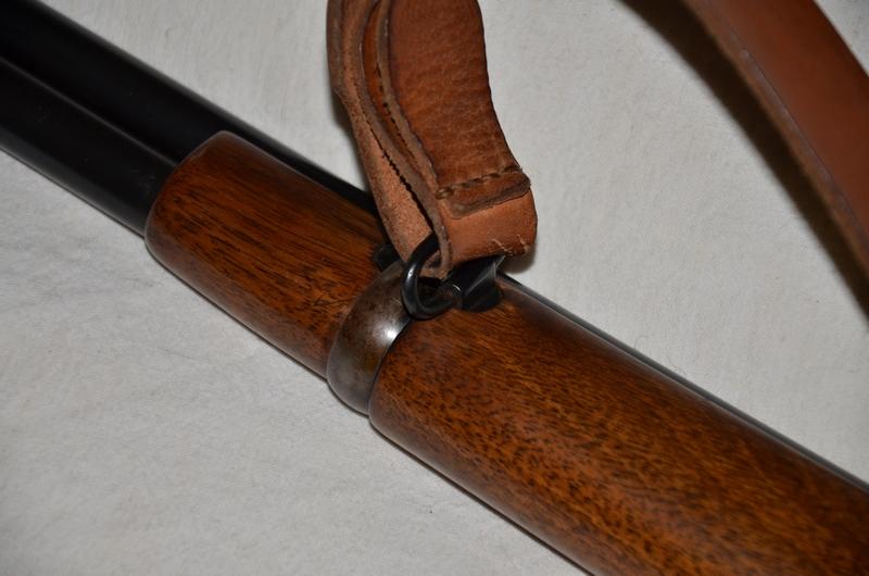 Quelle bretelle pour une 1894 Armée Française ? Dsc_3321
