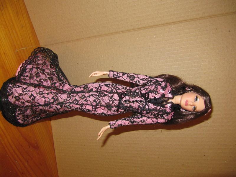 belles en haute couture Img_1021
