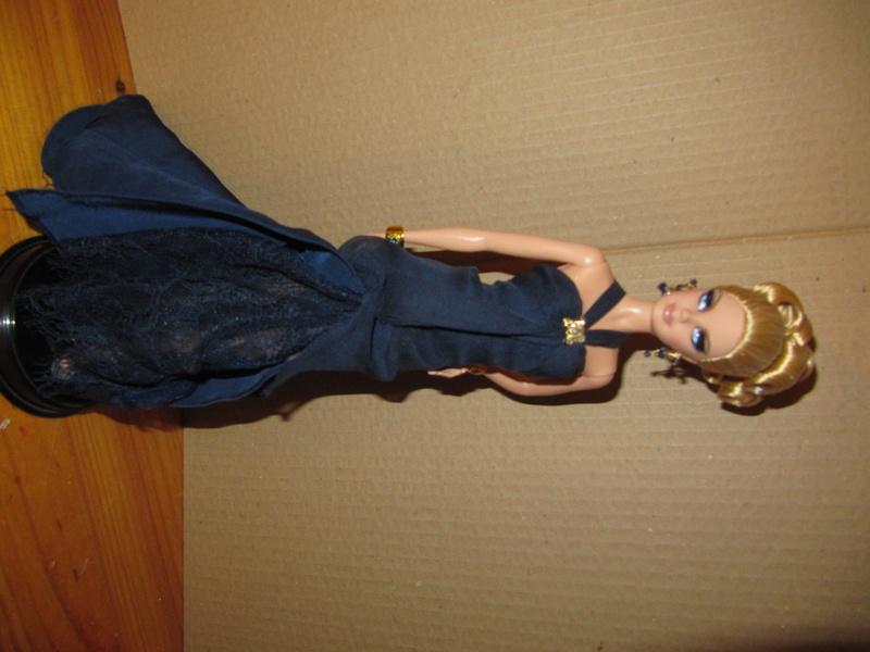 belles en haute couture Img_1022