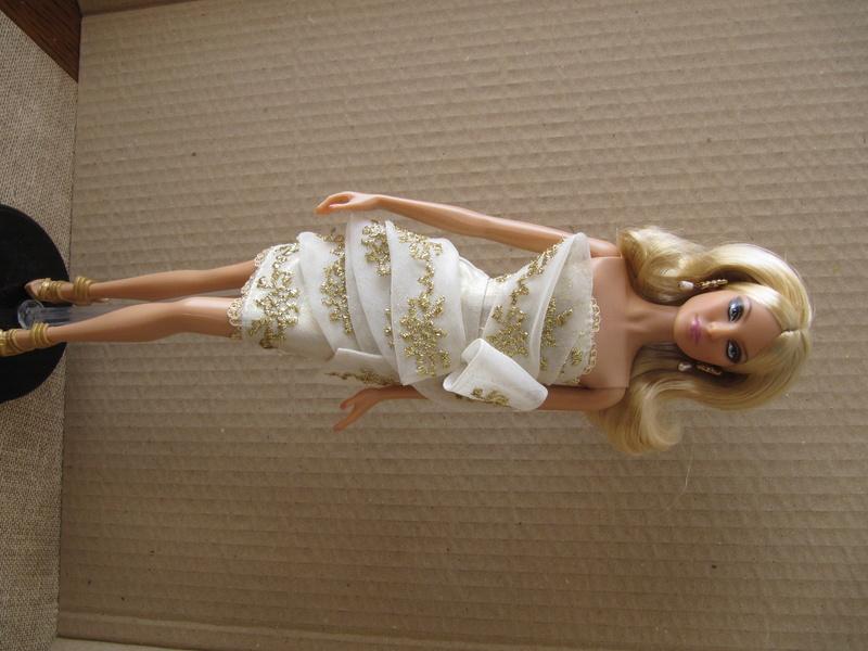 belles en haute couture Img_1023