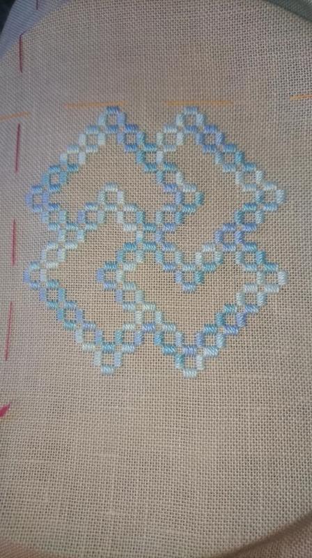 The blue secret sampler Dsc_0912