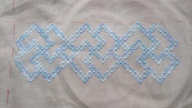 The blue secret sampler Dsc_0915