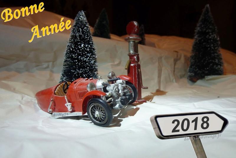 Joyeux Noël Ds_bru11