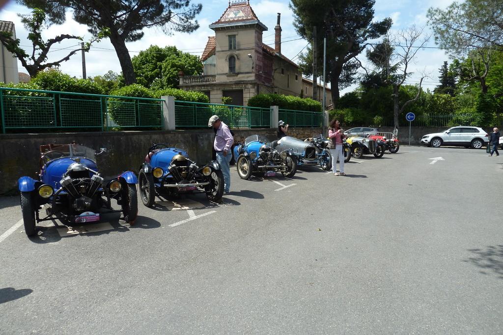 Randonnée ATF en Provence P1130817