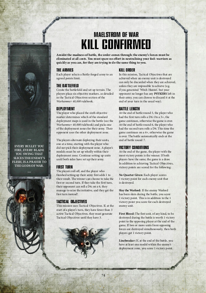Jeudi 07/12 - Page 2 Sssss10