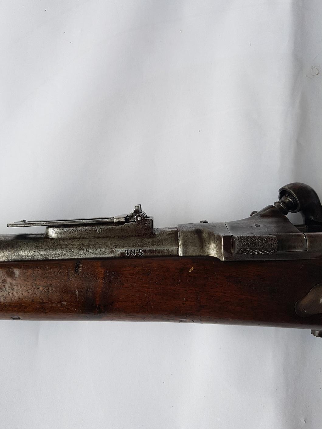 Ma petite dernière Carabine à Tabatière Marine ? 20180618