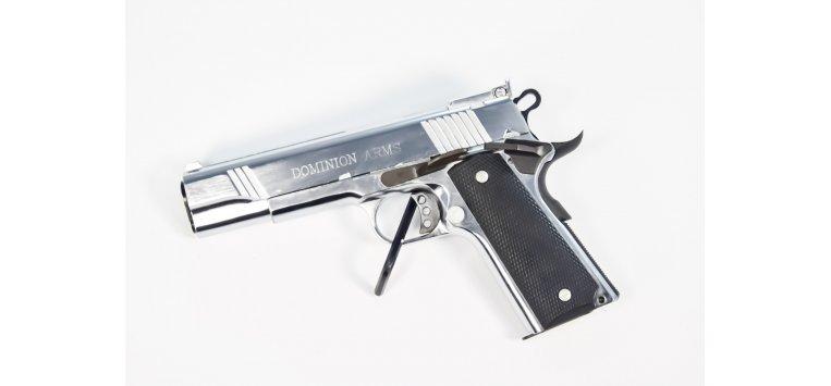 """1911 en 45acp 5"""" Img_8010"""