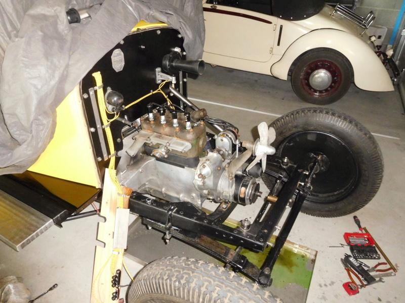 cale fibre entre chassis et ressorts - Page 5 Dscn0511