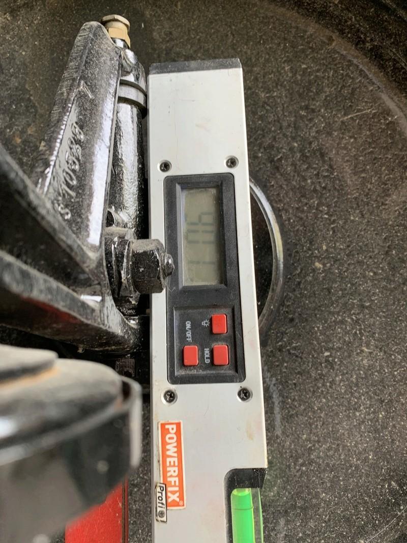 cale fibre entre chassis et ressorts - Page 5 Img_2114
