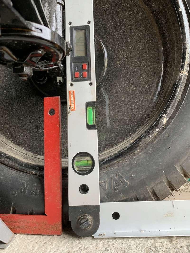 cale fibre entre chassis et ressorts - Page 5 Img_2119