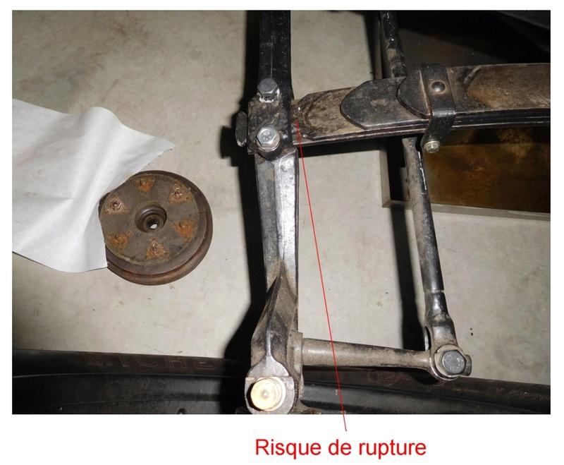 casse bloc moteur - Page 2 Pskr_210