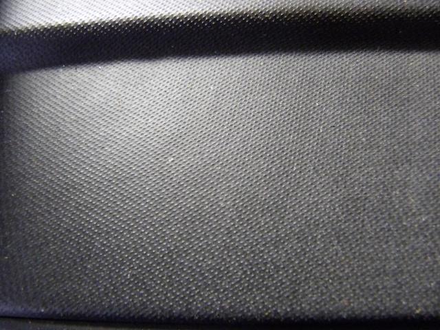 Identification des modéles 205 GTI : Tableau de Bord 52273110