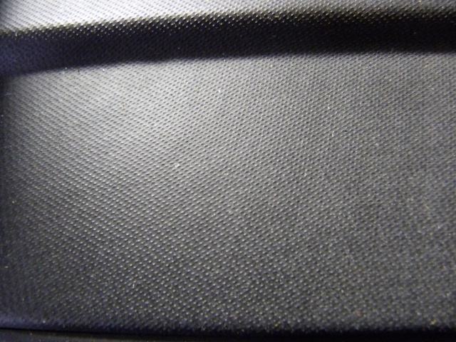 Identification des modéles 205 GTI : Tableau de Bord 52273112