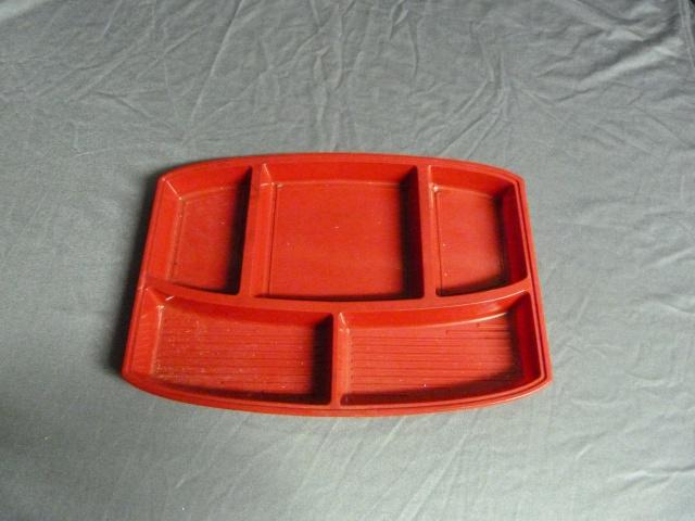 TUTO , remplacement kit distribution et pompe a eau 205 GTI 58324610
