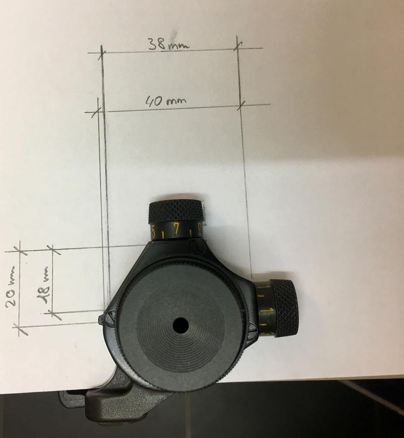Problème réglage diopte W+F 50768e10