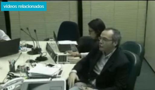 Cunha recebeu R$ 1 mi para 'comprar' votos do impeachment de Dilma, diz Funaro Funaro10