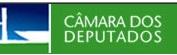 Acompanhamento de Proposições  Brasília, terça-feira, 31 de outubro de 2017 Logo_c10