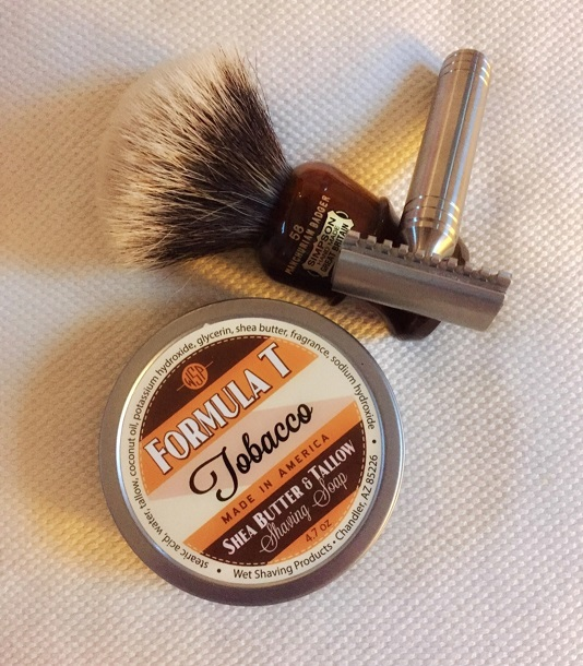 [REVUE] WSP Shaving Soap - Page 4 F013ac10