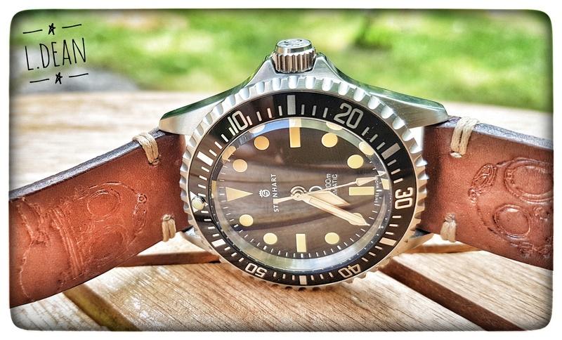 Ocean Vintage Military 1 20180820