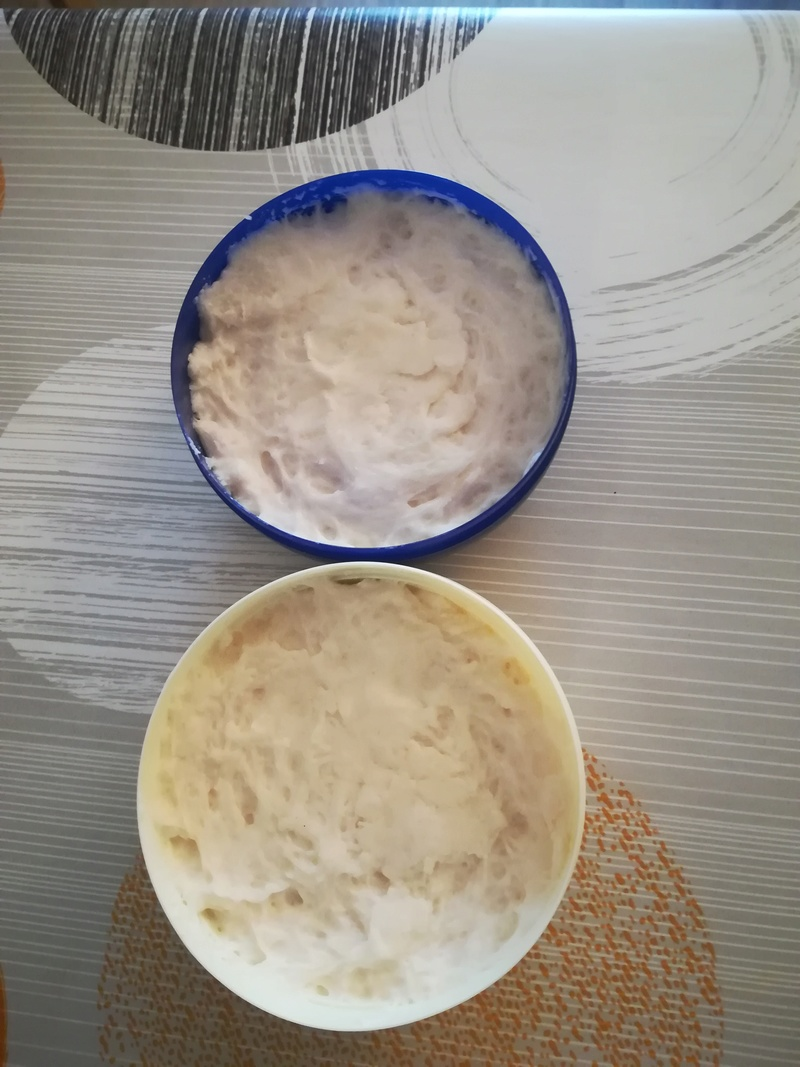 Recettes de savon à raser maison Savon_10