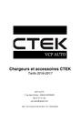 CR Réunion du club du 06 mars 2018 Cteck-18