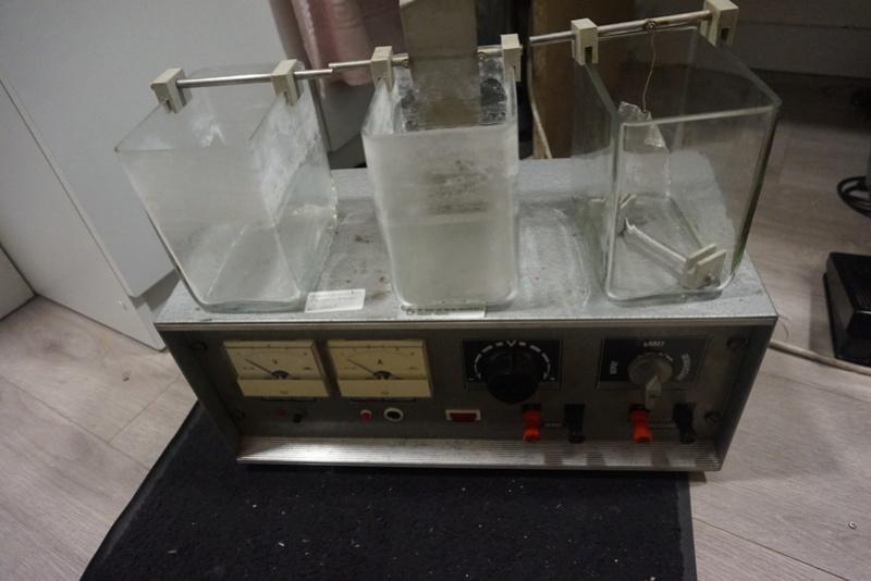Module de galvanoplastie Dsc09012