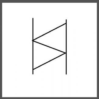 Молния (рассорка, разлад) Cc-q3w10