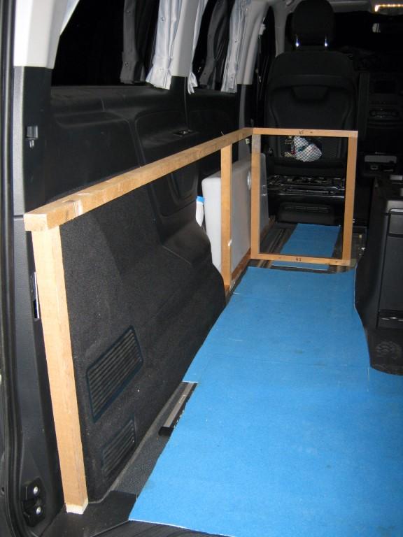 MP Activity en mode camping-car Img_1522