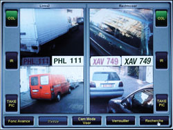 Renouvellement des équipements de police, chauffards gare à vous  Prod-a10