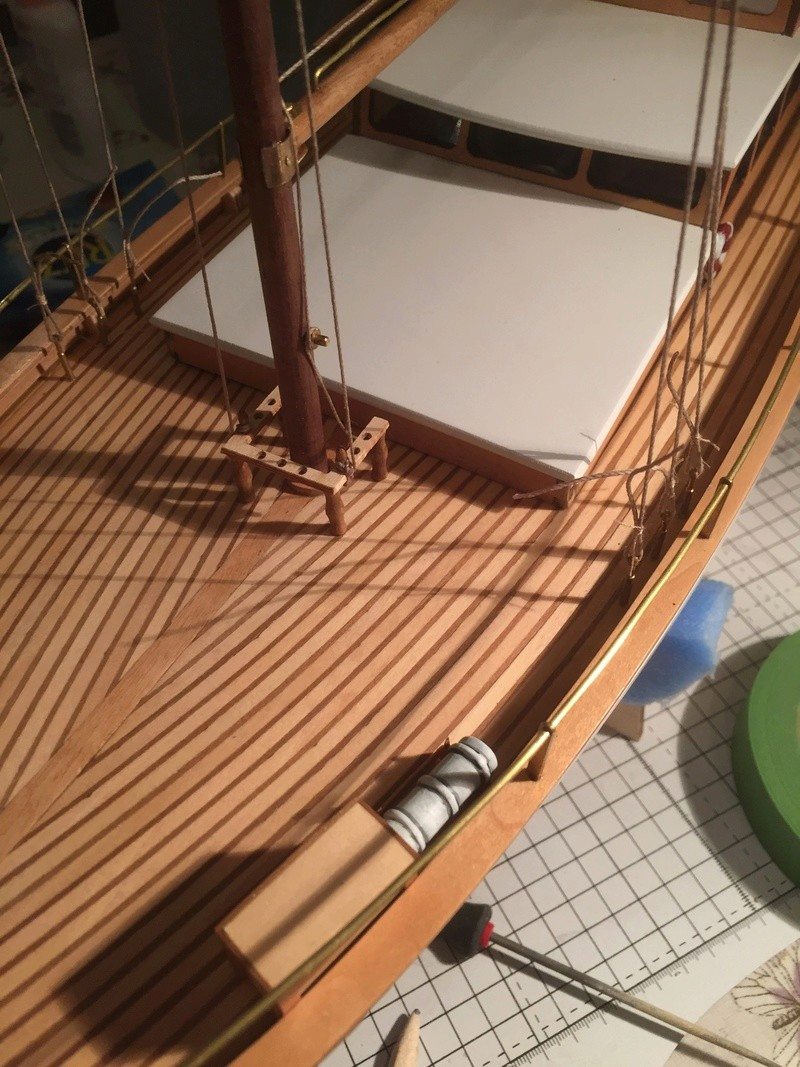 mantua bruma open cruiser yacht 1:43 463b2d10