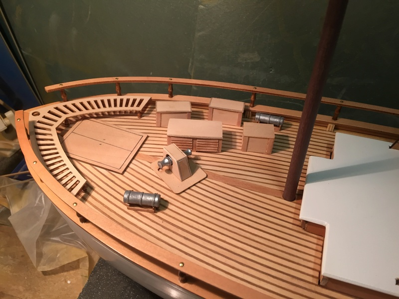 mantua bruma open cruiser yacht 1:43 63fda110